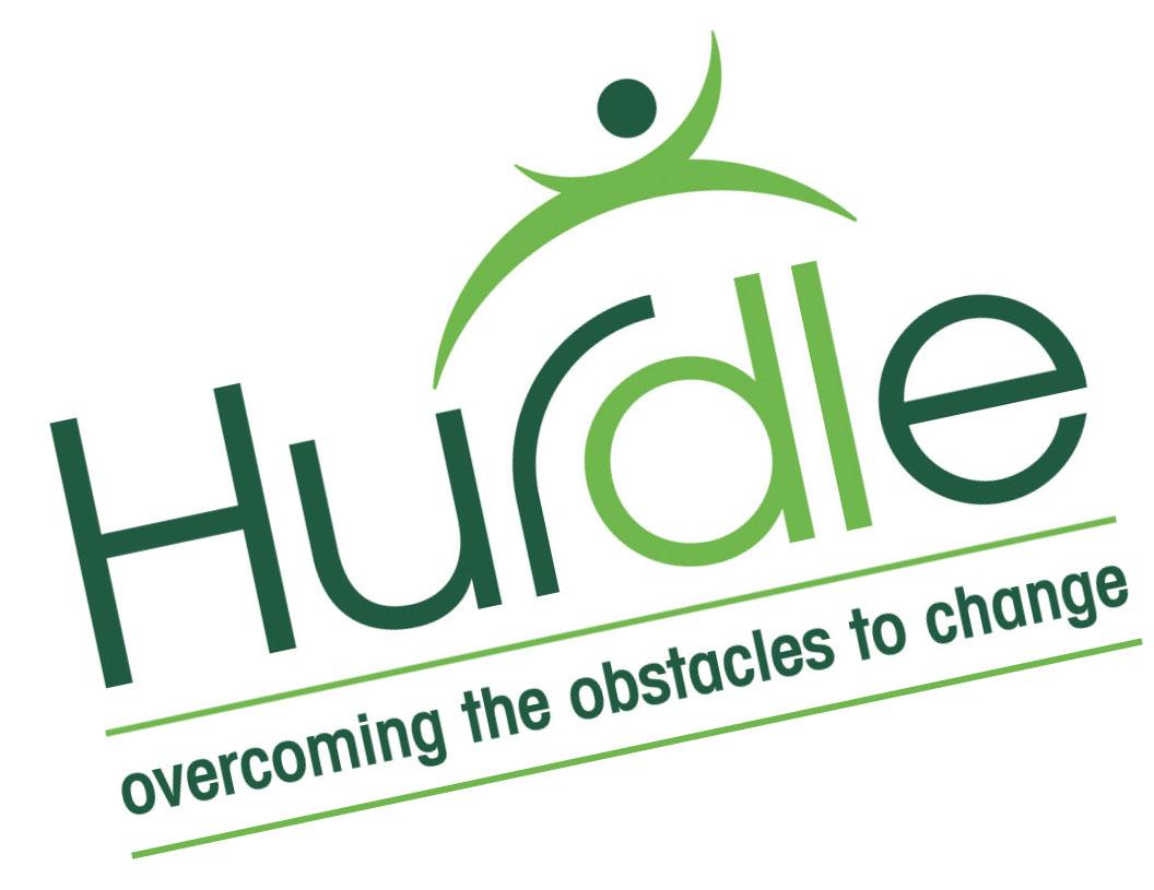 Hurdle-logo