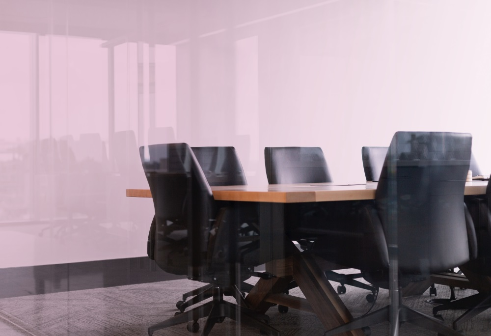 boardroom marketer