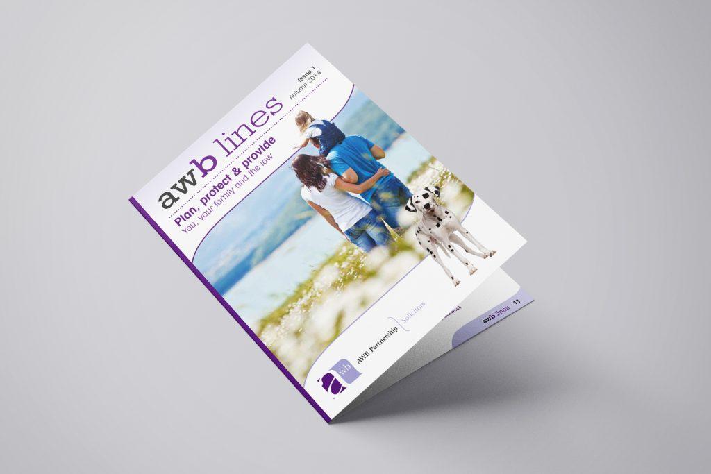 awb leaflet cover