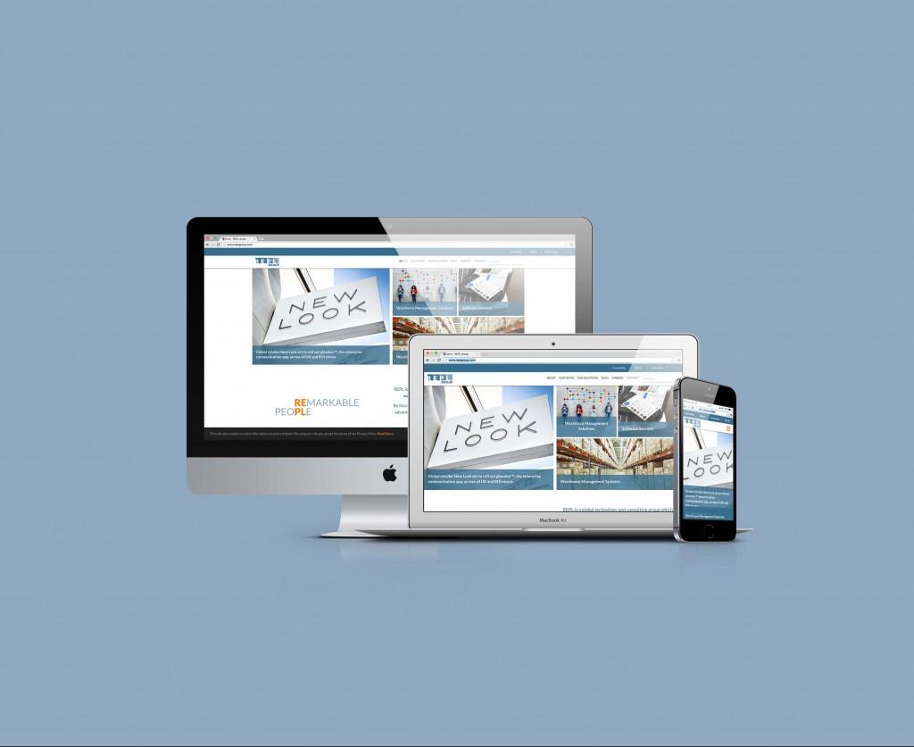 repl website multi